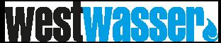 www.westwasser.de