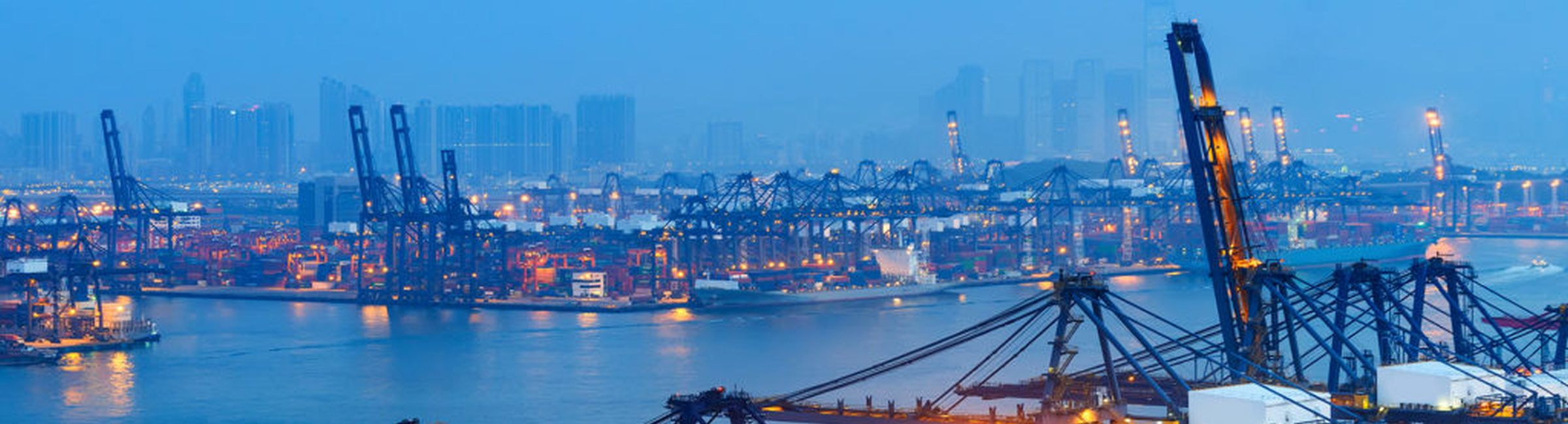 slider_industriehafen-2400×650