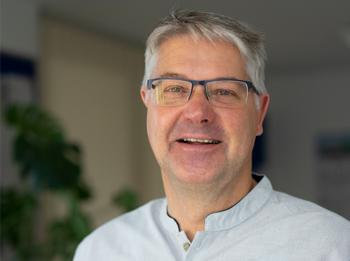 Klaus-Peter Horstick